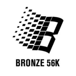 bronze_56k