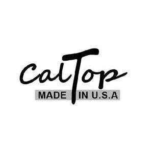 cal_top