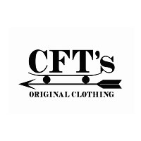 cfts