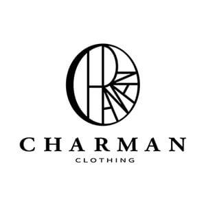 charman