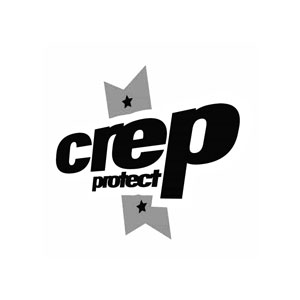 crep_protect