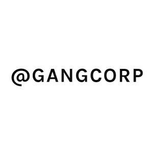 gangcorp