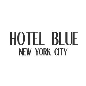 hotel_blue