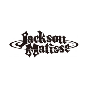jackson_matisse