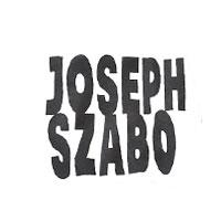 joeszabo