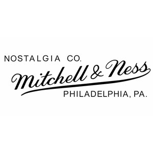 mitchell_ness