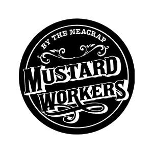 mustardworkers