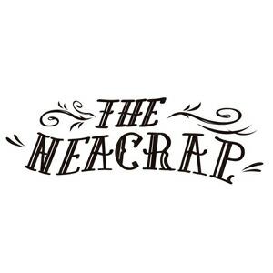 theneacrap