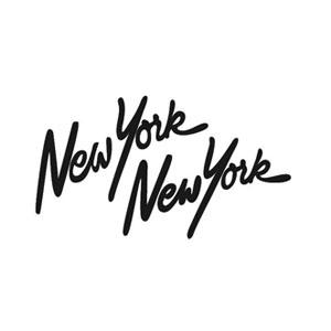 newyorknewyork