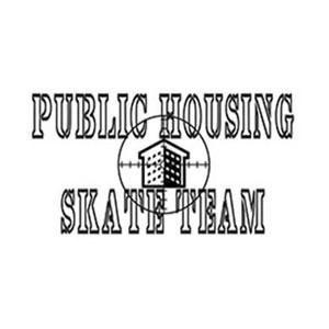 public_houaing_skate_team