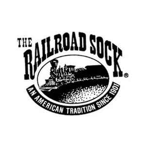 railroad_sock