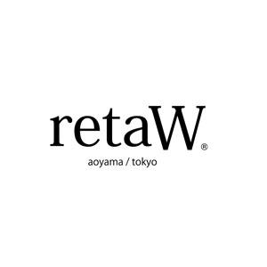 retaw