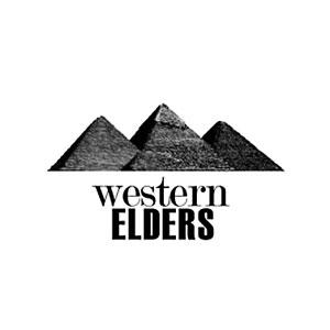 western_elders