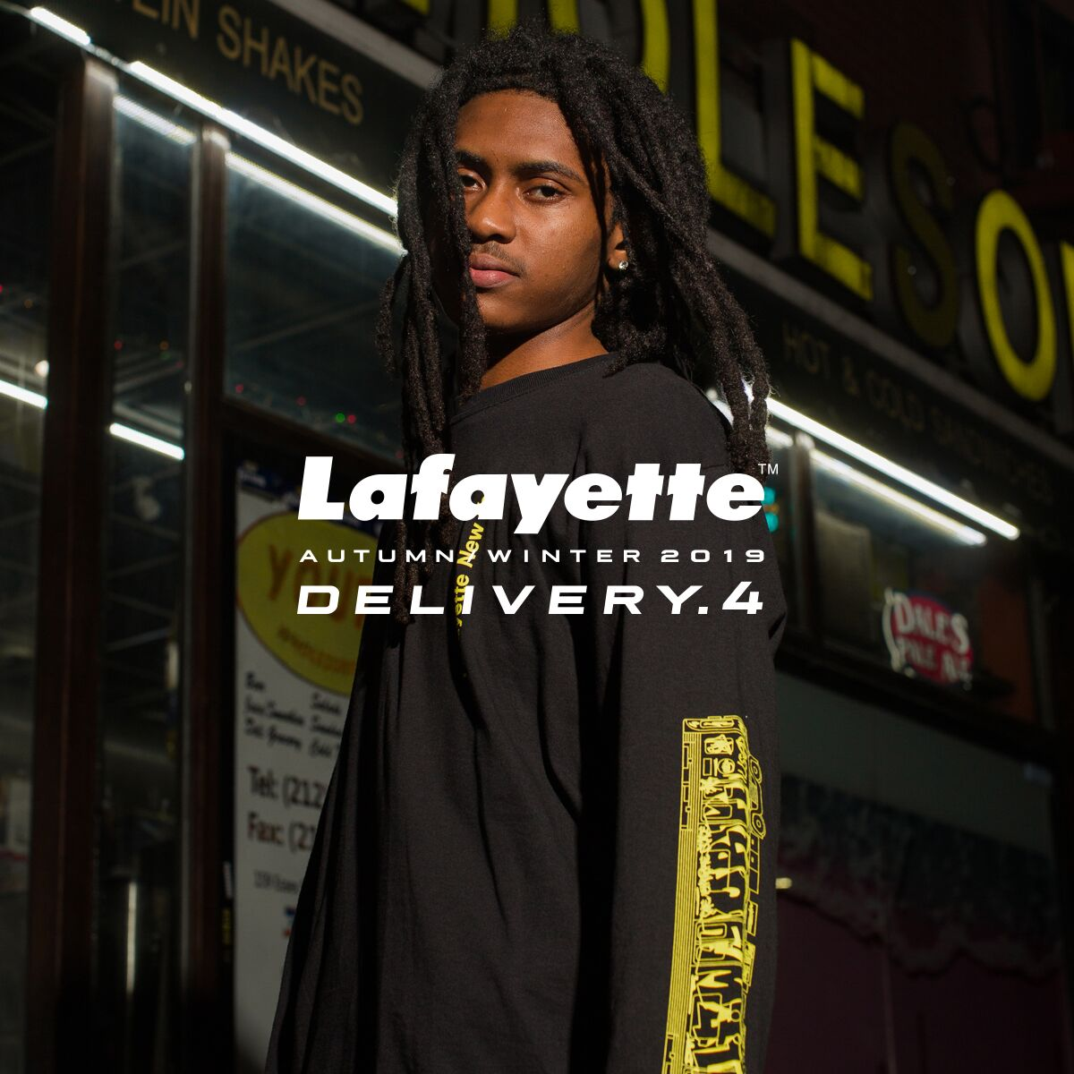 lafayette_2019_aw_2nd