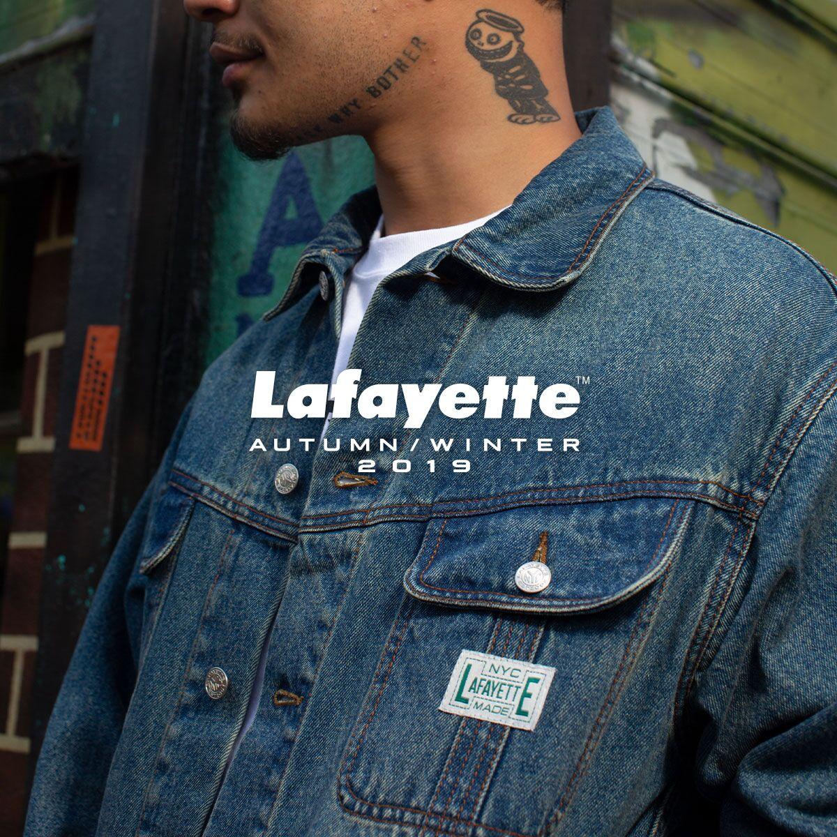 lafayette_2019_aw