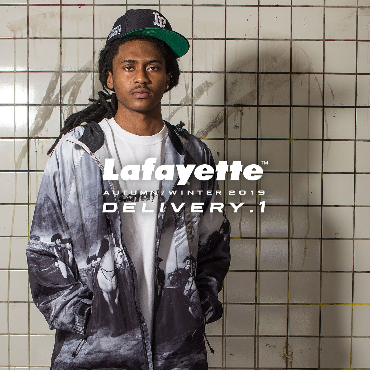 lafayette_2019_aw_1st