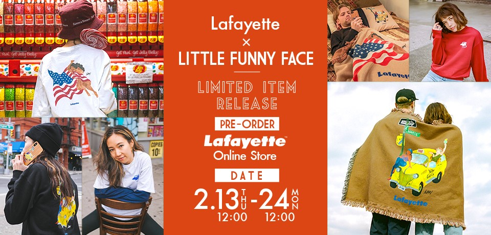 little_funny_face