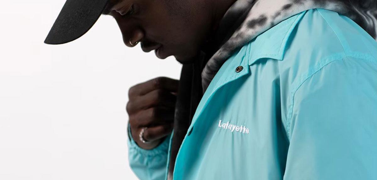 lafayette_jacket