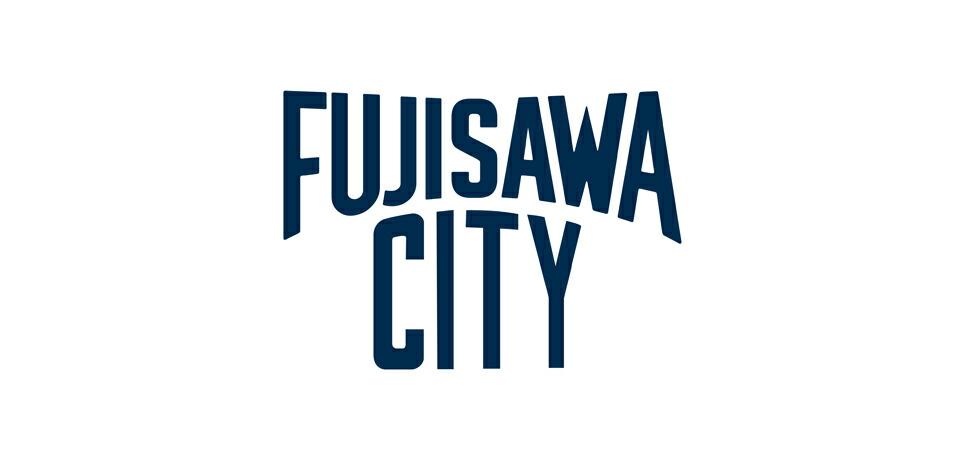 fujisawacity