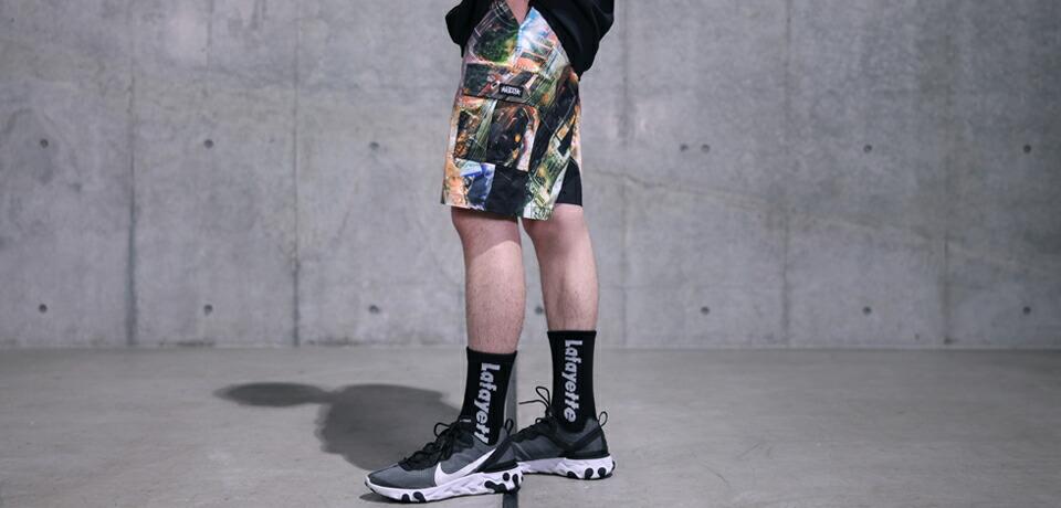 lafayette_shorts