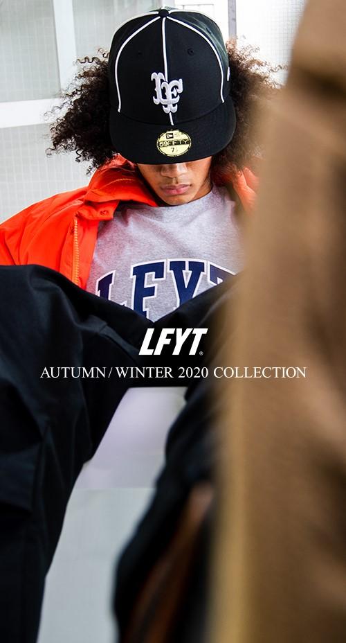 LFYT20AW