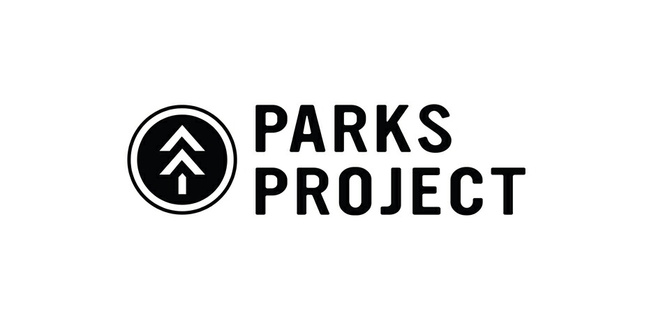 parksproject