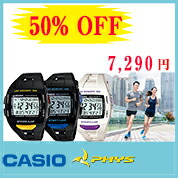 CASIO PHYS 50%OFF