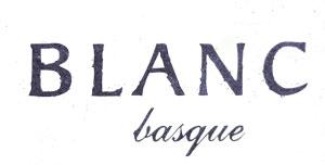 BLANC basque(ブランバスク)