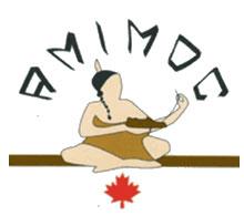 AMIMOC(アミモック)