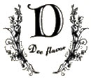 Dee Flavor(ディーフレイバー)
