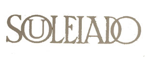 SOULEIADO(ソレイアード)