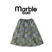 marble SUD(マーブルシュッド)