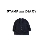 STAMP AND DIARY(スタンプアンドダイアリー)