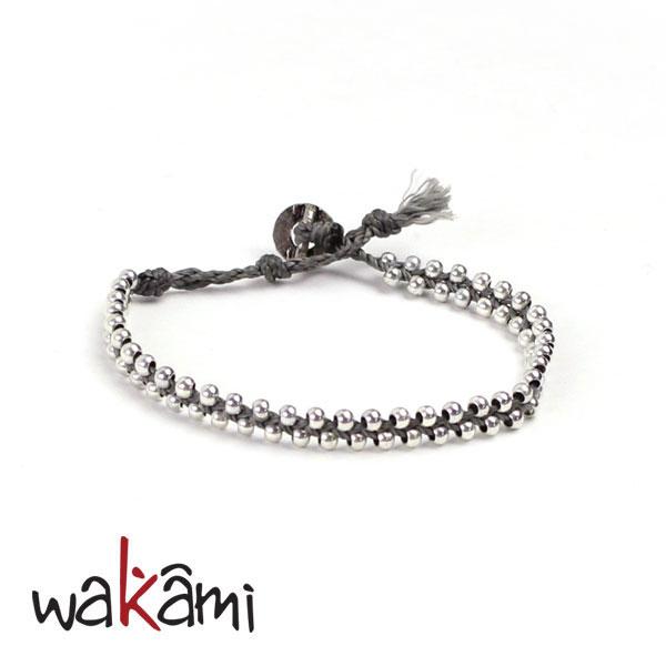 wakami(ワカミ)・WA0515のカラー画像