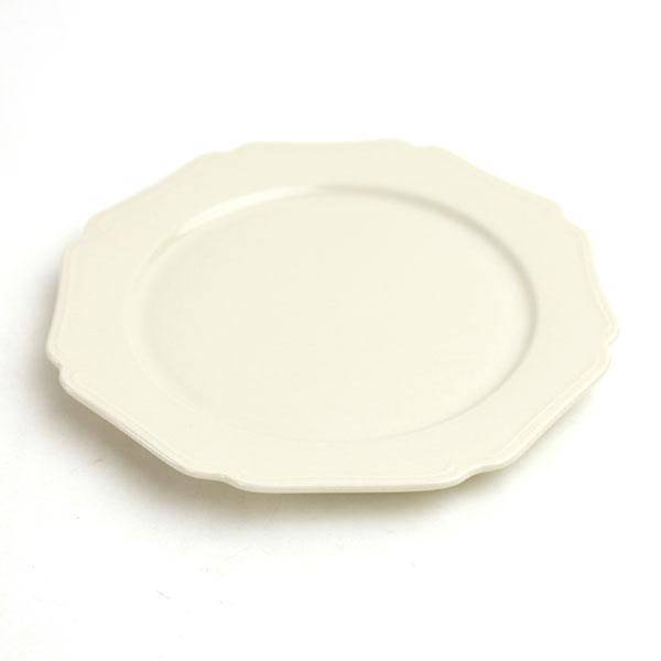 SOBOKAI(ソボカイ) 陶器 プレート マニカレット 8サイズ・MANICARETTE8 のカラー画像