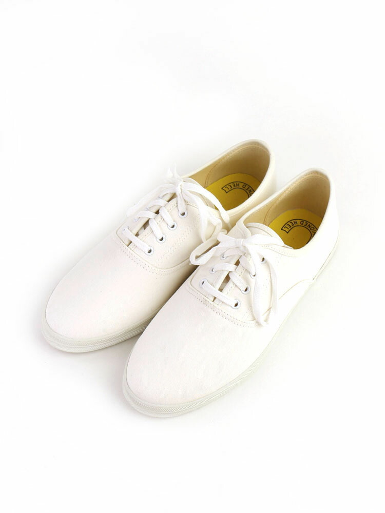 641517ded04 February  BCB comment   Keds (Keds) cotton canvas sneakers