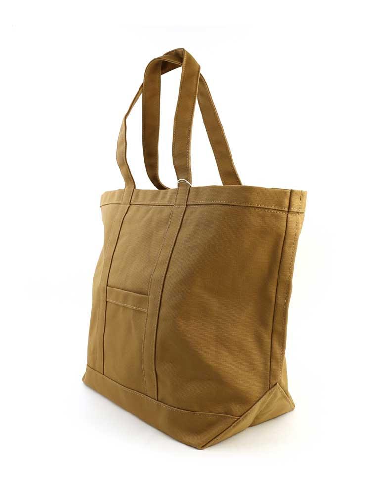 5c12d3ea4a75 Japan Limited Edition cotton canvas big tote bag
