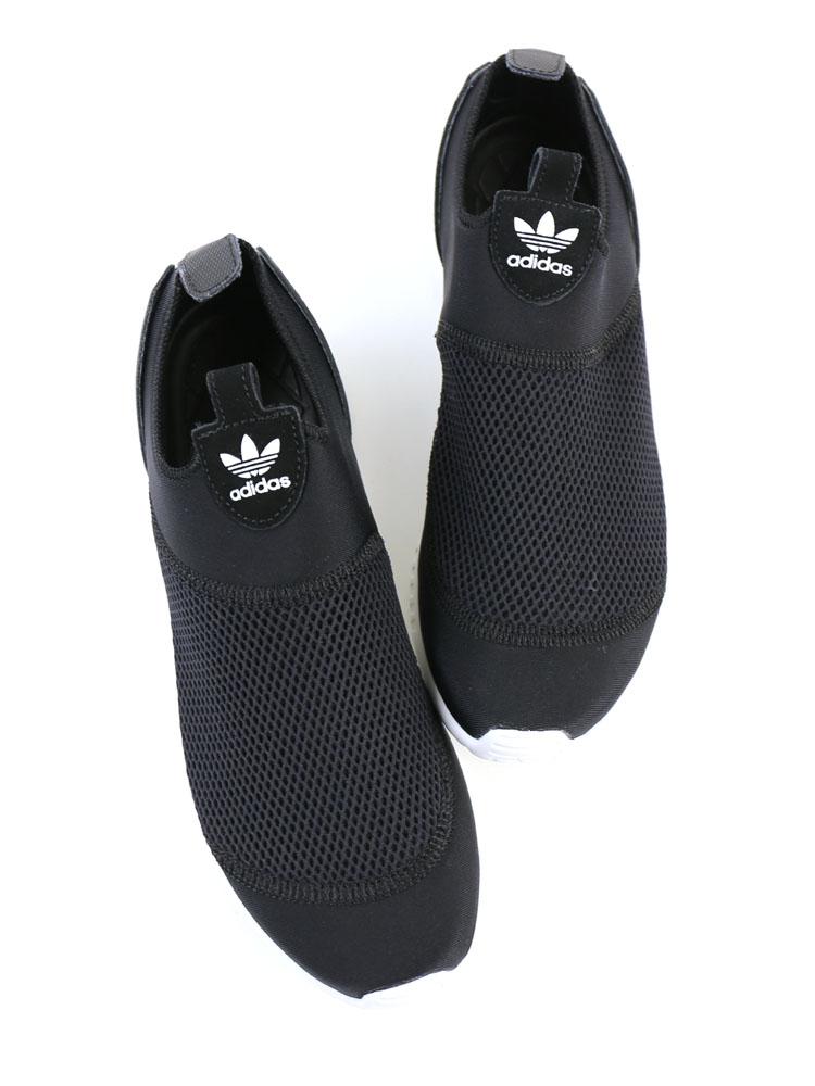 Buy Adidas Cheap Adidas ZX Flux Boost Shoes Sale 2017 68d87dbd28