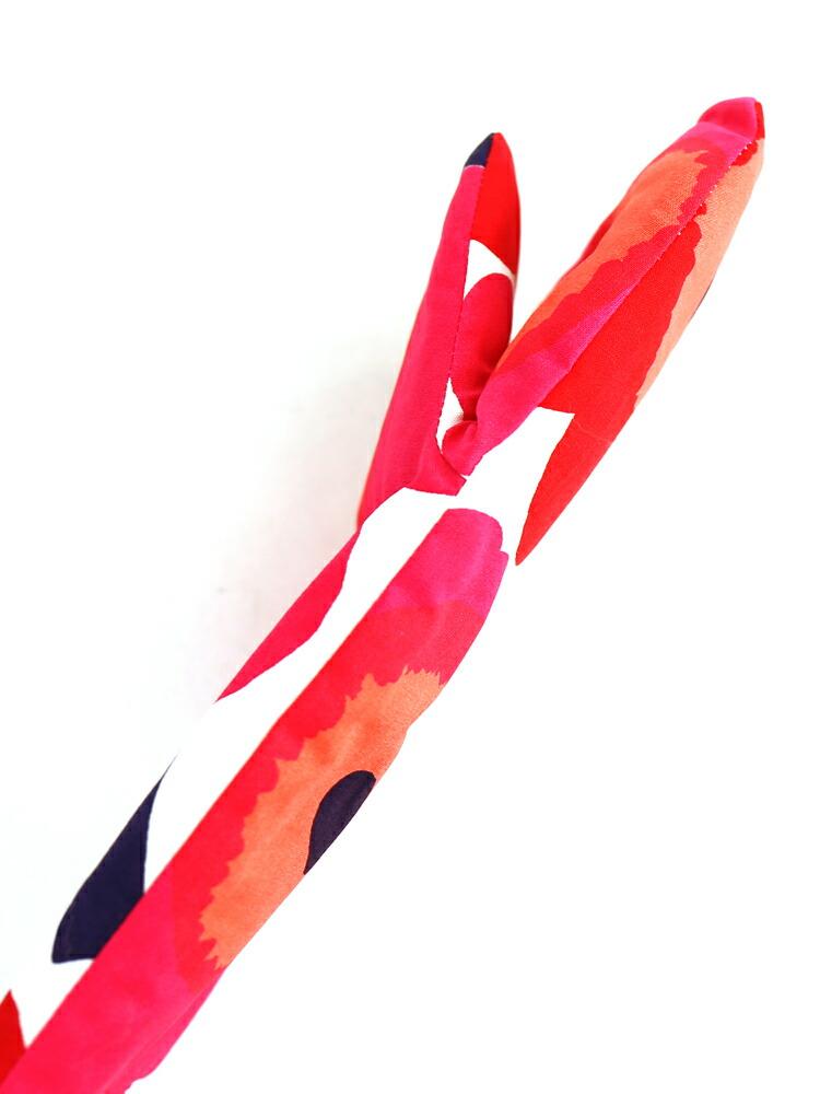 marimekko(マリメッコ)・5263164158の詳細画像