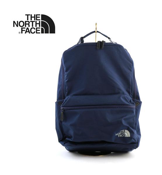 THE NORTH FACE(ザ ノースフェイス) ナイロン リュックサック デイパック・NM81658  #THENORTHFACE