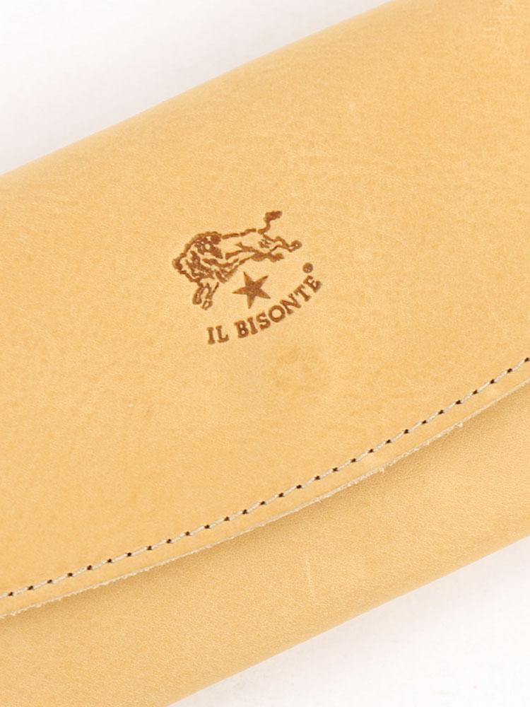 IL BISONTE(イルビゾンテ)・54162304340の詳細画像