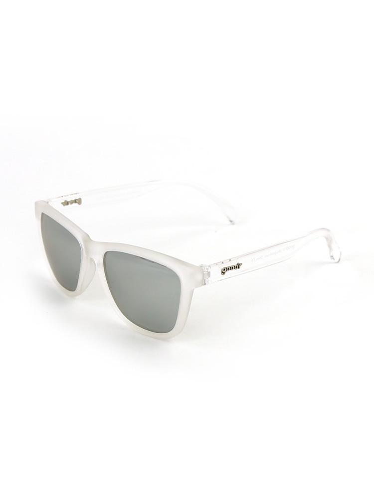 e352901e55 February  goodr (グダー) EASTER BUNNY SUNNIES running sunglasses ...