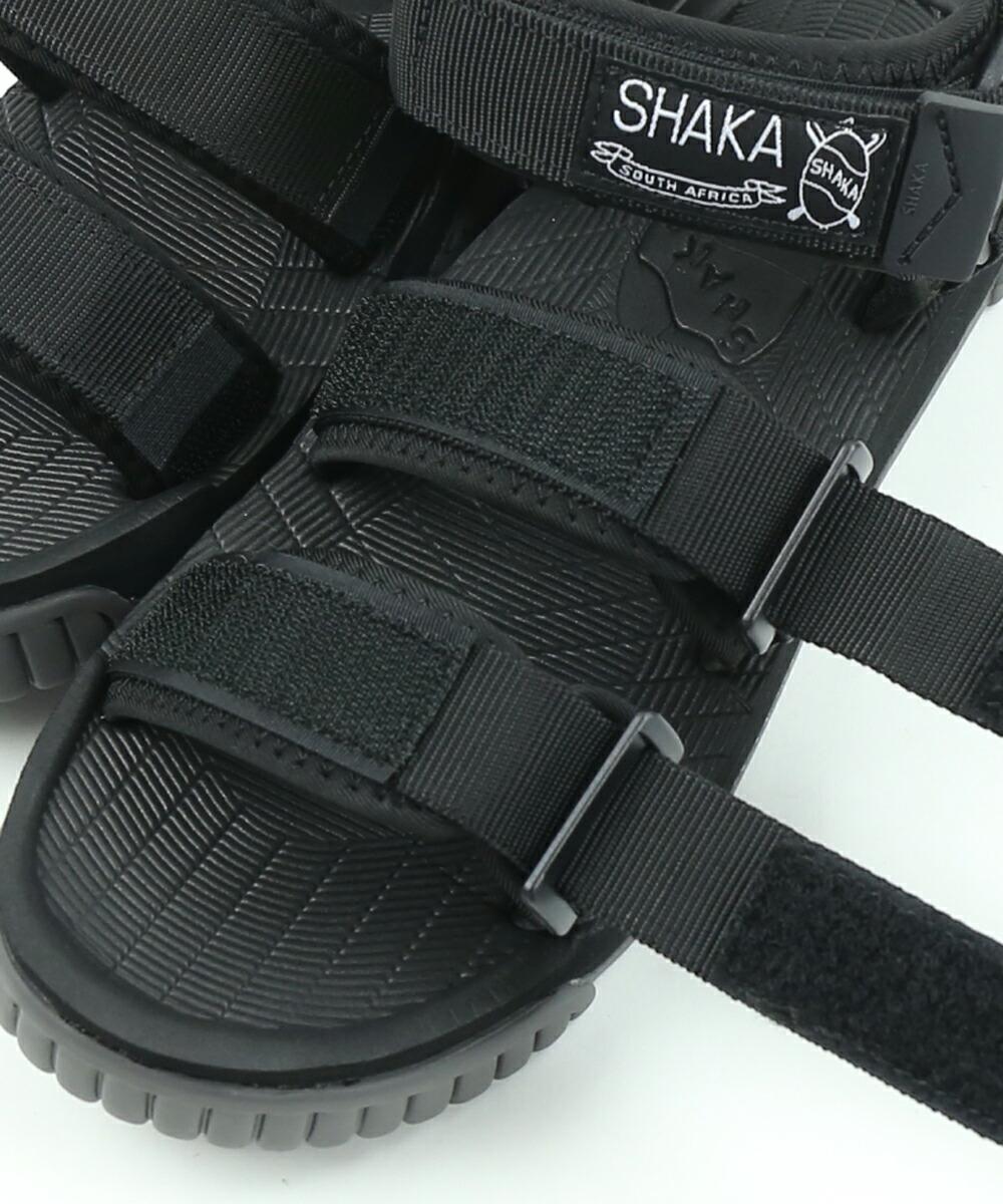 SHAKA(シャカ)・433104の詳細画像