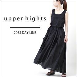 upper-hights