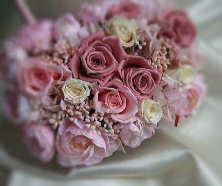 pink-bga.jpg