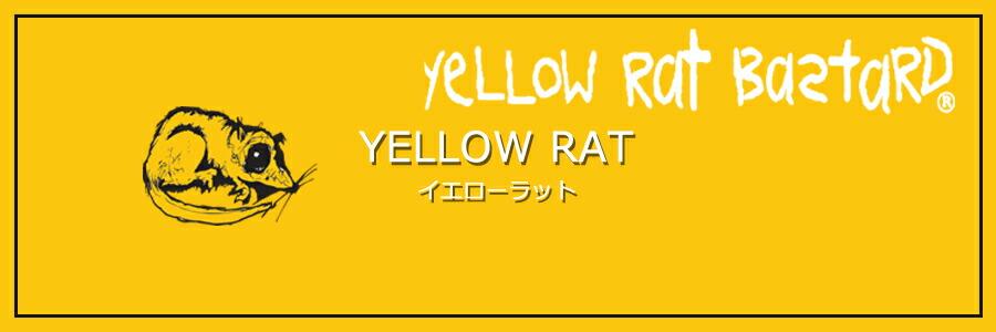 YellowRat,イエローラット