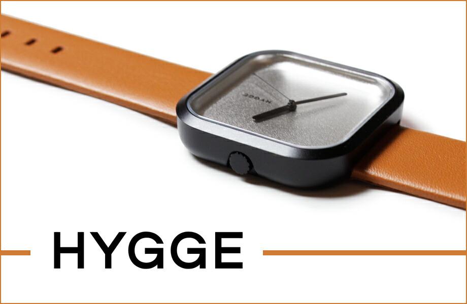 HYGGE,ヒュッゲ