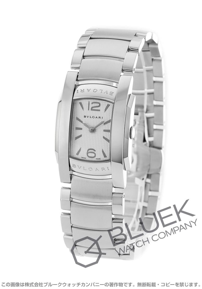 best service dd8e2 0098b ブルガリ アショーマD 腕時計 レディース BVLGARI AA35C6SS_8|ブルークウォッチカンパニー