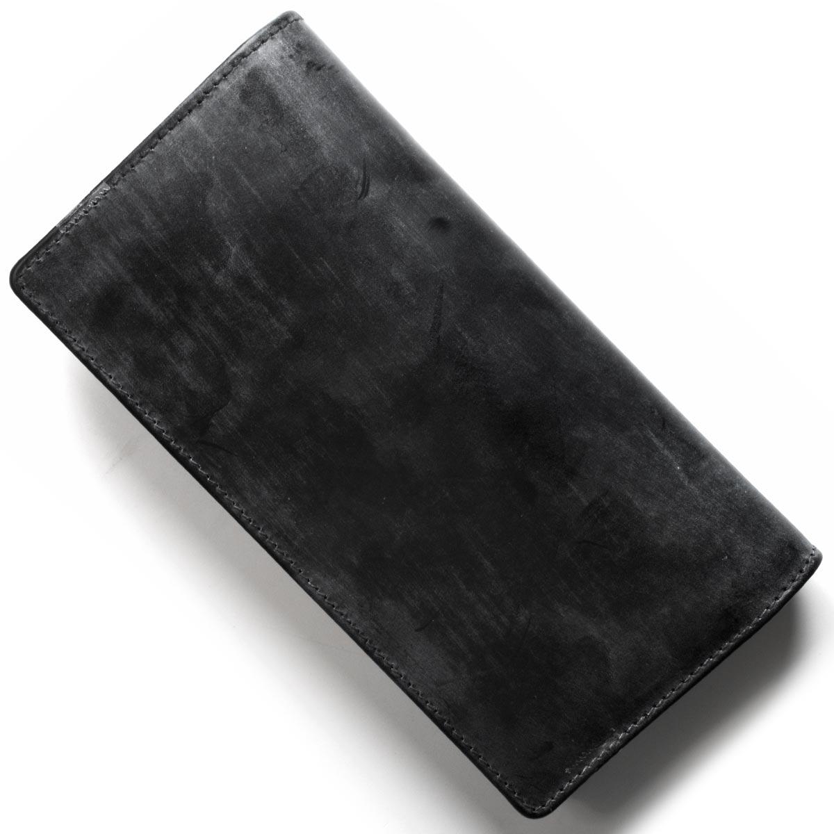outlet store ea4d7 a23ea ホワイトハウスコックス 財布·ケース 長財布 ハミルトン 財布 ...