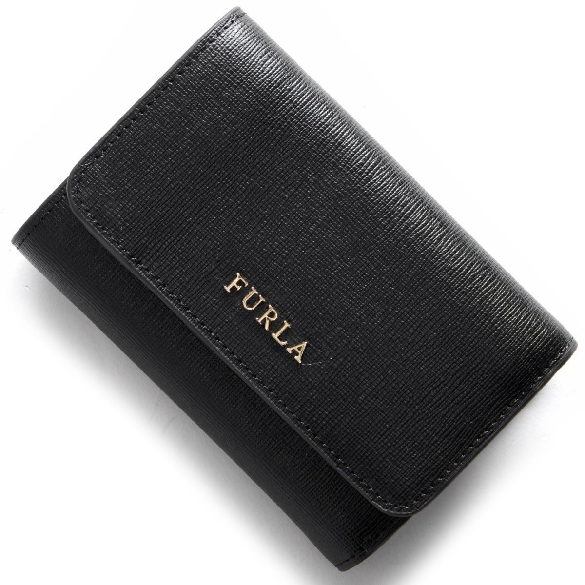 e84f1fd19a2d フルラ 三つ折り財布 フェラガモ 財布 レディース 二つ折り財布 バビロン ...